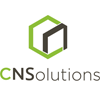 CN Solutions