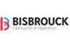 Bisbrouck
