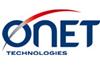 Onet Technologies CN