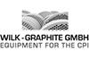 Wilk-Graphite