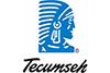 Tecumseh Europe